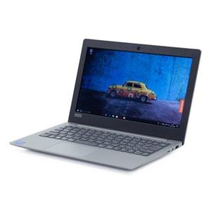 【2018年】おすすめの安いノートパソコンまとめ